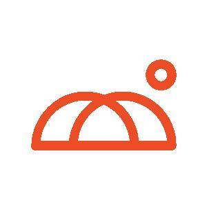 EDSCAPE Icon